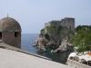 Gamla Dubrovnik 4