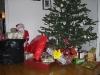 julklappshogen-i-rotebro