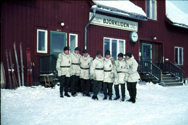 lumpen-1964-65-bjorklidens-station