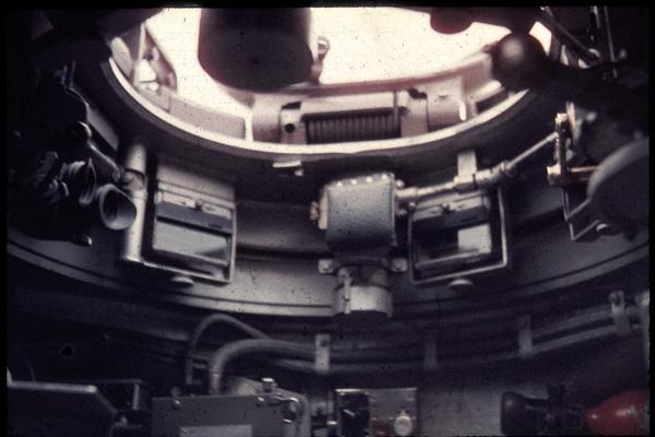 lumpen-1966-tornet-inne-pa-strv-101