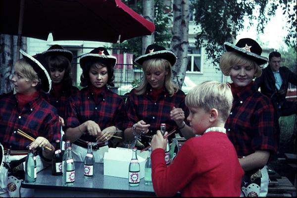 skelleftea-1964-guldrushen-pa-var-gamla-tomt03
