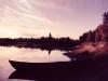 skelleftea-1964-alven-mot-landskyrkan04