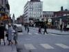 skelleftea-nygatan-med-gewes-1964