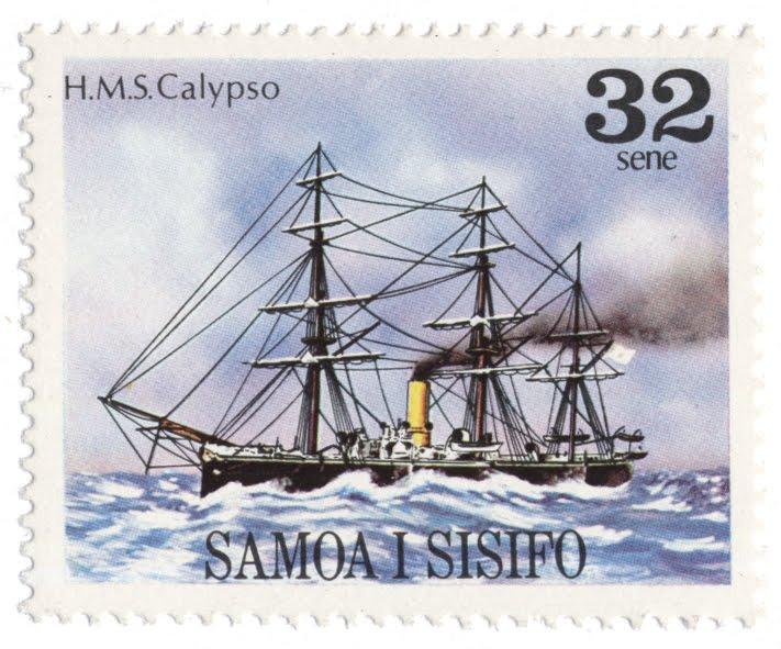 Samoa1