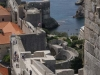 Gamla Dubrovnik 3