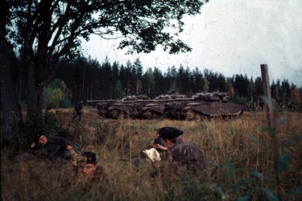 lumpen-1964-65-rast-vila1