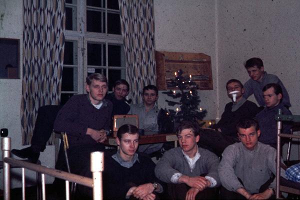 lumpen-1965-pa-luckan03