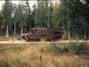 lumpen-1964-65-bargningsstridsvagn-80