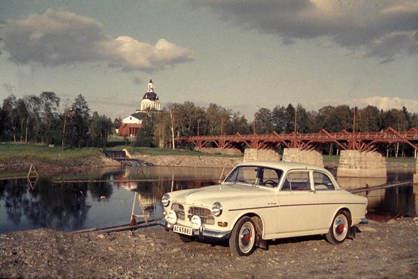 skelleftea-1964-landskyrkan-och-amazon101