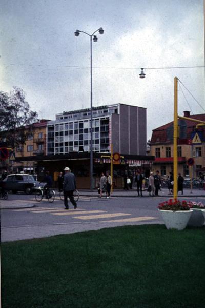 skelleftea-torget-1964